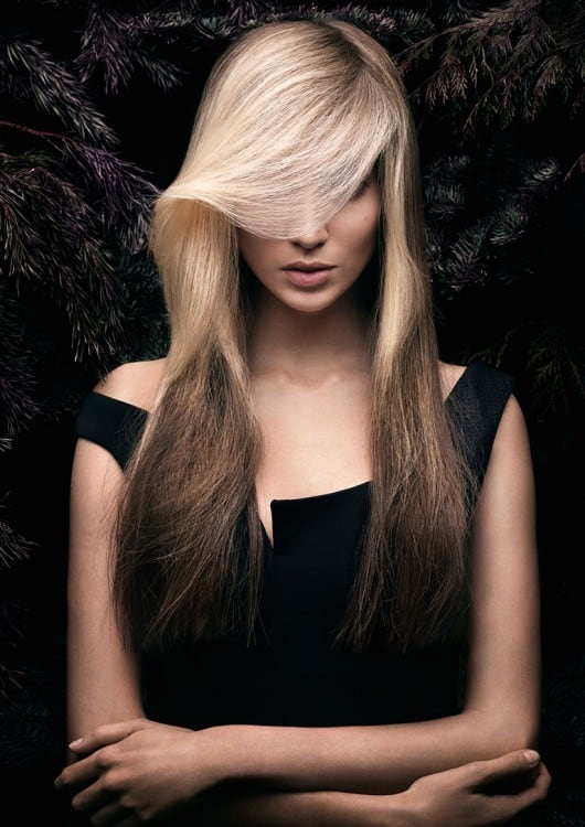 great-lengths-natural-balance-seminara-05